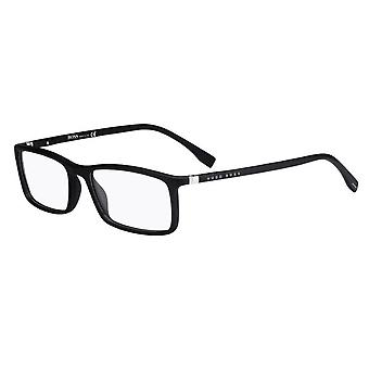 Hugo Boss 0680/N KB7 Grey Glasses