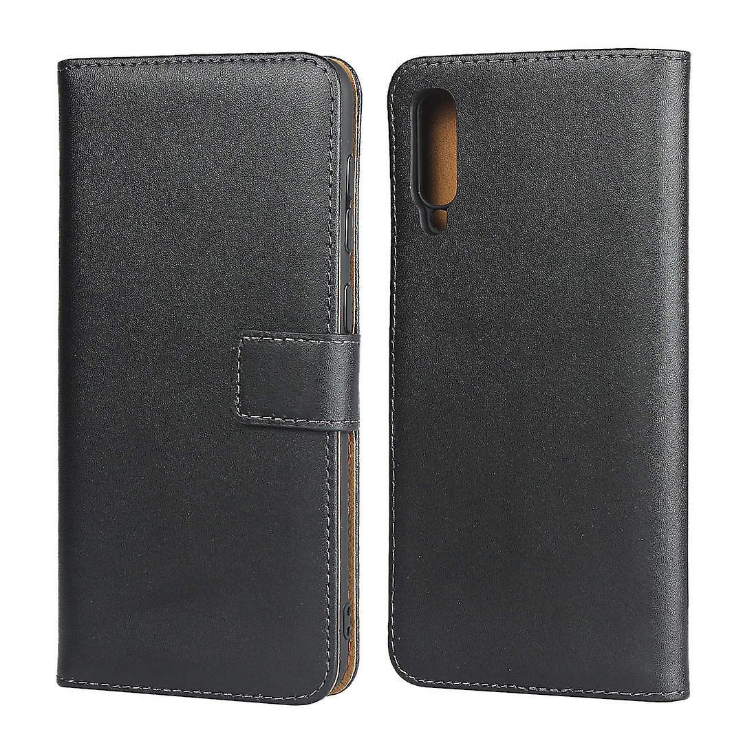 iCoverCase | Samsung Galaxy A50 | Plånboksfodral