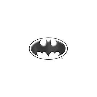 DC Comics Batman Foil Gift Enclosure Cards