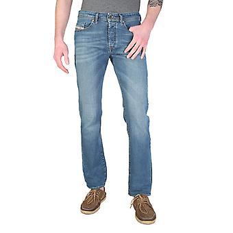 Diesel men jeans, blue