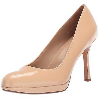 Naturalizer Womens Celina Closed Toe Casual Espadrille Sandals