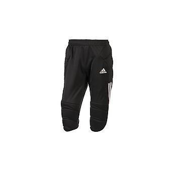 Adidas Tierro 13 Z11475 football summer men trousers