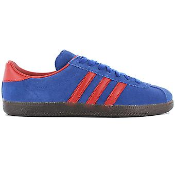 adidas Spiritus Special CG2922 Shoes Blue Sneakers Sports Shoes