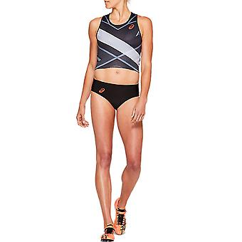 ASICS Track Support Top - SS20