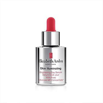 Elizabeth Arden Haut Beleuchtung Advanced Brightening Day Serum 30ml