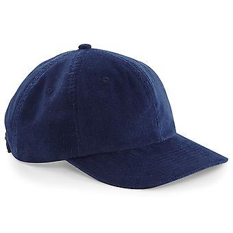כבל מורשת Mens ביצ כובע
