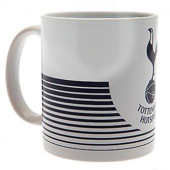 Tottenham Hotspur FC Virallinen Keraaminen Muki