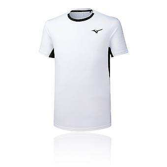 Camiseta da Sombra Mizuno