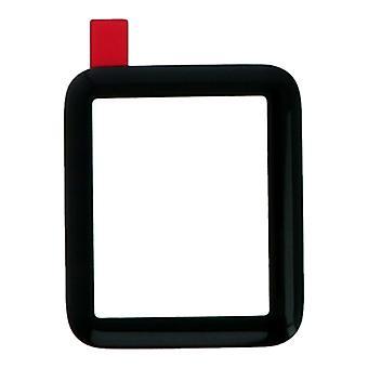Lens de sticlă pentru Apple Watch 3rd Gen 42mm | IParts4U a spus: