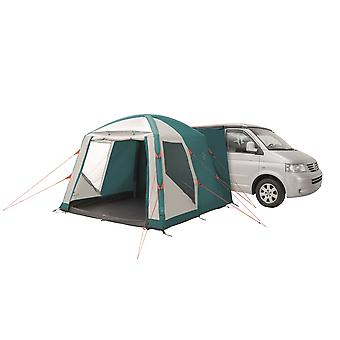 Easy Camp AirUp Motor Podium Air Inflatable Campervan Dome Awning Green