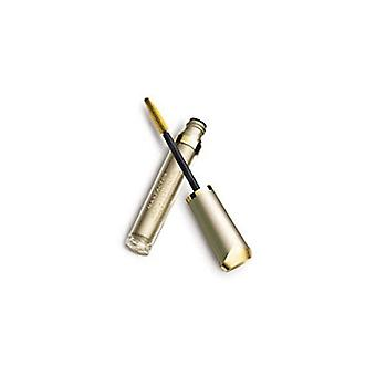 Max Factor NO STOCK Max Factor Masterpiece Mascara - Rich Black