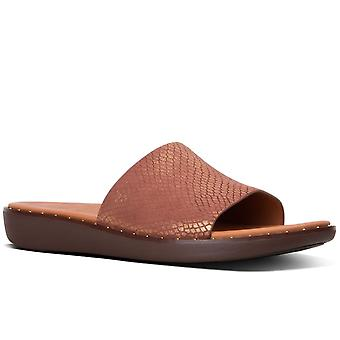 FitFlop™ FIT SOLA W42