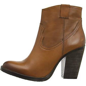 Musse & Cloud Women's Josie Western Boot