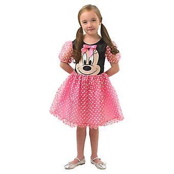 Minnie Mouse Puffball. Größe: klein