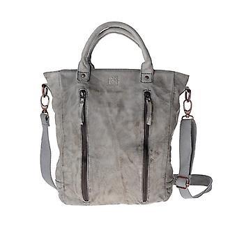 3822 DuDu Women's totes in Leather