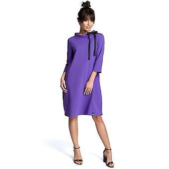 Μοβ φορέματα moe