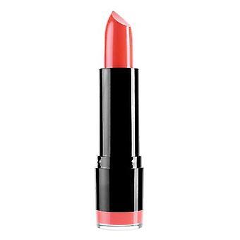 NYX Lip Smacking Fun Colours Lipstick - Haute Melon