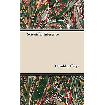 Scientific Inference by Jeffreys & Harold