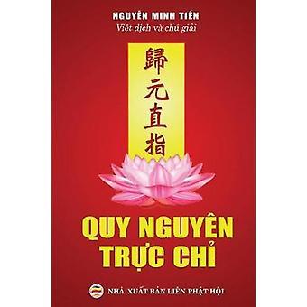 Quy nguyn trc ch Tuyn tp vn chng Pht gio khuyn tu Tnh by Minh Tin & Nguyn