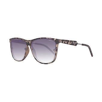 Unisex Sunglasses Polaroid PLD-6019-S-TUH