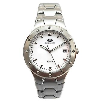 Unisex Watch Time Force TF2264M-03M (36 mm)