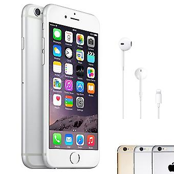iPhone 6p 16GB Argint