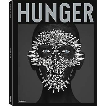 The Hunger Book by Rankin - 9783832734138 Book