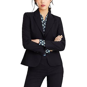 Brooks Brothers Women-apos;s Pinstripe Stretch Wool Blazer Brooks Brothers Women-apos;s Pinstripe Stretch Wool Blazer Brooks Brothers Women-apos;s Pinstripe Stretch Wool Blazer Brooks Brothers