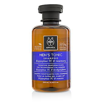 Men's tonic shampoo with hippophae tc & rosemary (for thinning hair) 218801 250ml/8.45oz