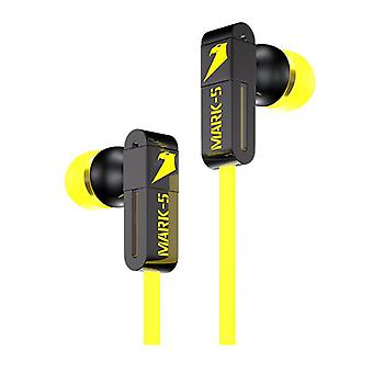 Armaggeddon Mark 5 Gaming Earphones