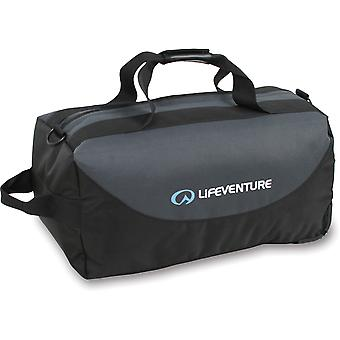 Lifeventure 120 Litre Expedition Wheeled Duffle Bag