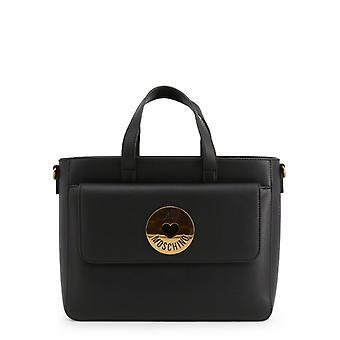 Woman handbag handbags lm49367