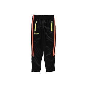 ONeills Blake Skinny Track Pants Junior Boys