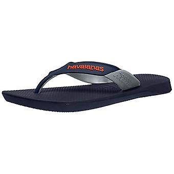 Havaianas muži ' s flip flop sandále