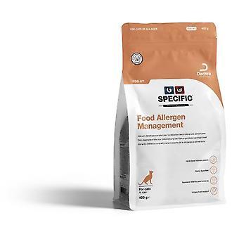 Specific FDD-HY Allergen Management (Cats , Cat Food , Dry Food , Veterinary diet)