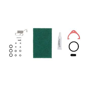 Katadyn Spare - Pocket Filter Small Parts/Maintenance Kit (Set 1)