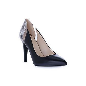Nero Giardini 011060100 universal all year women shoes