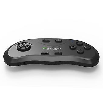 VR SHINECON Bluetooth 3.0 Compatible sans fil pour smartphone et VR