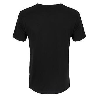 Psycho Penguin Mens  You Think I`m Weird Premium T-Shirt