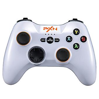 Usb Wireless Bluetooth Gamepad For Android Windows