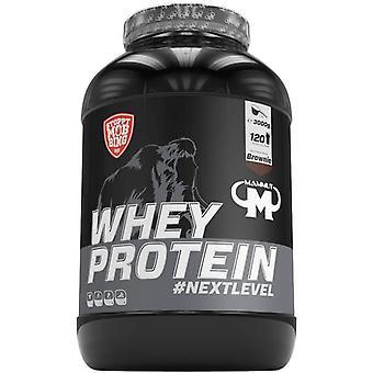 Mammut Whey Protein 3000 gr