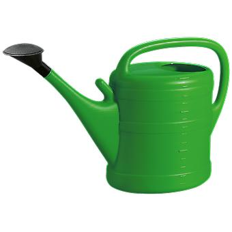 Watering approximately 14 Litre. green 702 014 01
