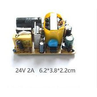 Ac-dc 5v 2a Switching Power-supply Module-switch Circuit Bare Board