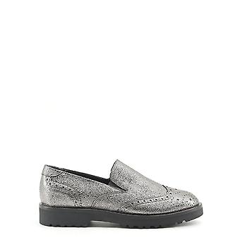 Made in italia women's flat shoes- lucilla