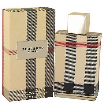 Burberry London (Ny) av Burberry EDP Spray 100 ml