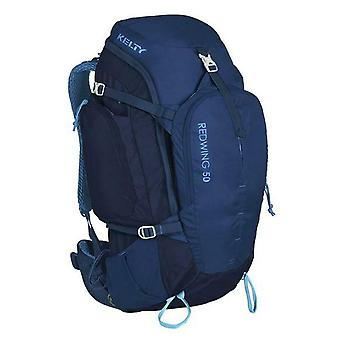 Kelty Redwing Backpack with Aluminum Stay