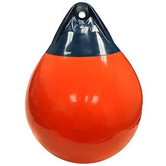 """Heavy-Duty Training Punching Boxing Speed Water Bag - For Commercial and Home Gyms - 19"""" Diameter x 25"""" Height - Ultra Durable Inflatable"""
