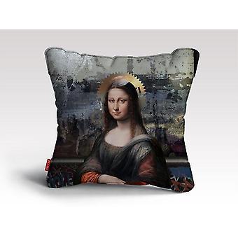 Almofada/travesseiro gioconda
