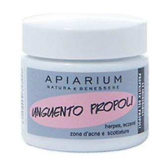 Propolis ointment 30 ml