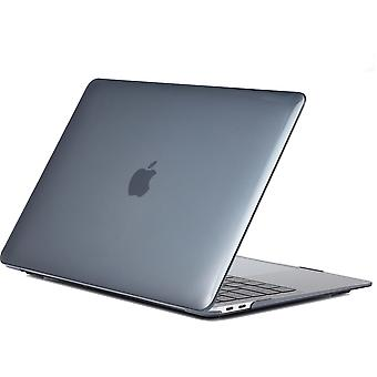 Air A2337 A2179, Pro Retina, 11 12 13 15 16 For Mac